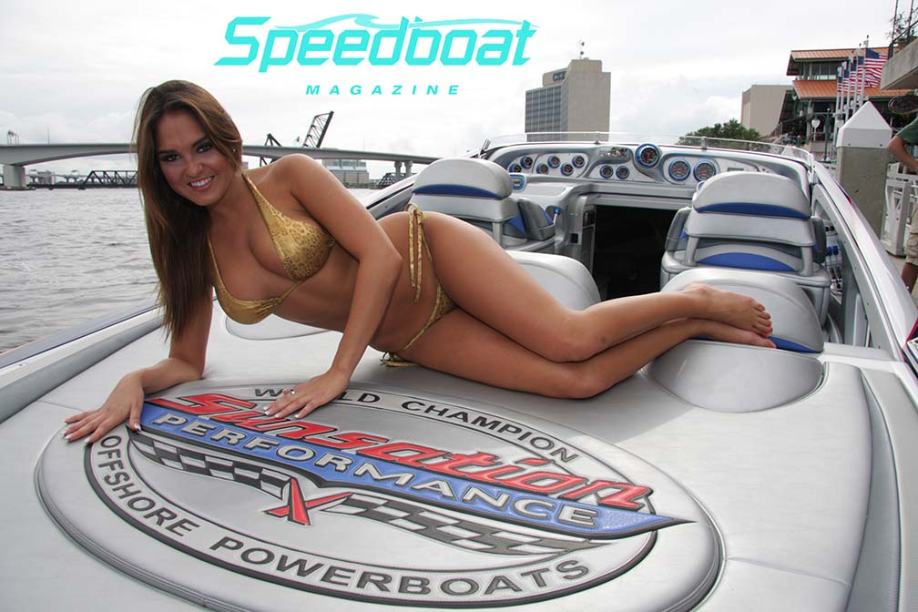 free-video-bikini-girl-pictures-inflatable-boats-romanian