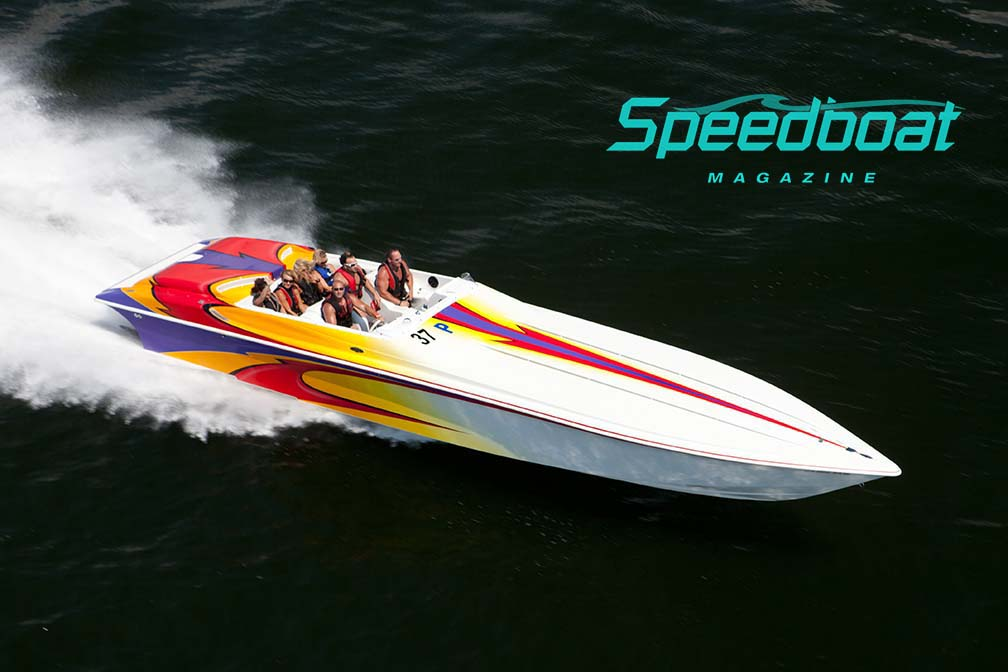 PowerBoat_Saturday81