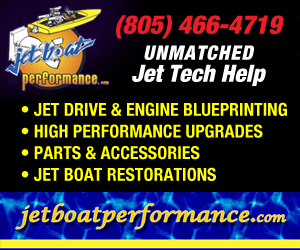 JetBoatPerformance_300x250
