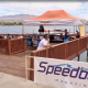 Speedboat Magazine Team Introduction