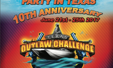 3-texas-outlaw-challenge